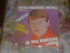 Nikola Urosevic Gedza - Za tvoj rodjendan