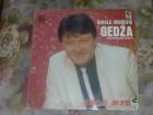 Nikola Urosevic Gedza - Zbog nje