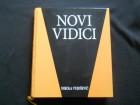 Nikola Vujošević NOVI VIDICI
