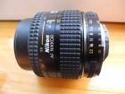 Nikon 35-70mm objektiv