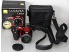 Nikon Coolpix  L810 16Mpix 26x Zoom Extra stanje!