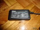Nikon EH-63 punjac za fotoaparate