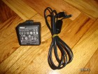 Nikon EH69P USB punjac i USB kabl za fotoaparate