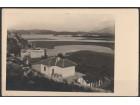 Niksic / Krupacko jezero / 1932