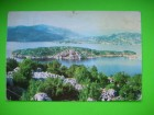 Nikšić-Krupačko jezero