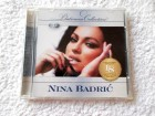 Nina Badrić - Platinum Collection
