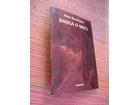 Nina Berberova - Knjiga o sreći