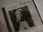 Nina Simone - Saga Of The Good Life And Hard Times