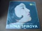 Nina Spirova - Pastirica