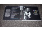 Nina! , The Nina Simone collection , ORIGINAL