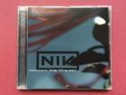 Nine Inch Nails - THINGS FALLING APART   2000