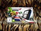Nintendo 2DS Konzola Mario Kart 7 Bundle
