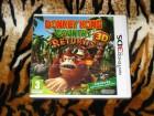 Nintendo 3DS Igra Donkey Kong Country Returns