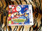 Nintendo 3DS Igra Mario and Sonic at Rio 2016 Olympic G
