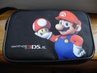 Nintendo 3DS XL Futrola