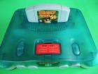 Nintendo 64 Expansion Pak Donkey Kong 64