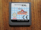 Nintendo DS / DS Lite kertridž -`Cooking Mama`