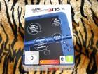 Nintendo New N3DS XL Konzola Metalic Blue