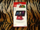 Nintendo Switch Hori Compact Playstand Mario Odyssey