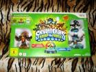 Nintendo Wii Igra Skylanders Swap Force Starter Pack