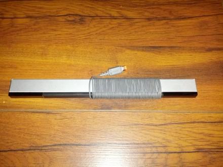 Nintendo Wii - Senzor Bar