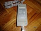 Nintendo Wii napajanje RVL-002(EUR) 12V 3.7A