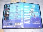 Nirvana – Nevermind DVD
