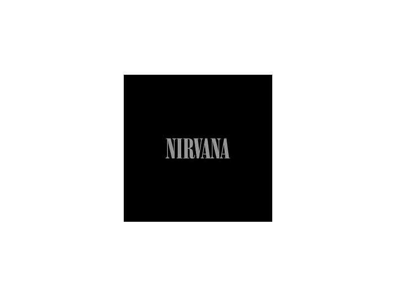 Nirvana - Nirvana