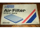 Nisan filter za vazduh