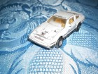 Nissan 300 ZX Turbo - Matchbox - 1986 godina - 1/58