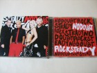 No Doubt - Rock Steady - Limited Edition (2xCD)