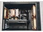 Noctua računar ASUS Z97 / i5 4670 / 1050 Ti / Seasonic