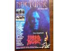 Nocturne metal magazine broj 3