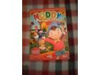 Noddy album za slicice x2