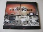 Noir Désir - One Trip / One Noise