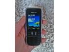 Nokia 2700 classic,KAO NOV