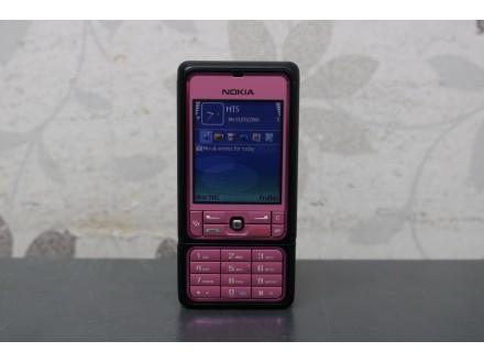 Nokia 3250 Mobilni telefon