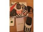 Nokia 3310 - Kopija