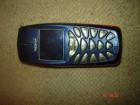 Nokia 3510 i ocuvana odlicna kao nova