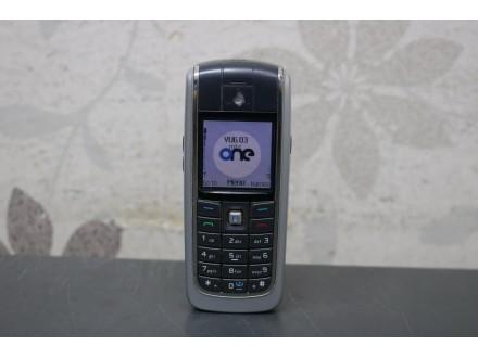 Nokia 6020 Mobilni telefon