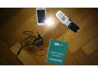 Nokia 6103 sa uputstvom + Telenor telefon