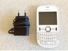 Nokia Asha 201 - neispravan + poklon: Nokia punjač!