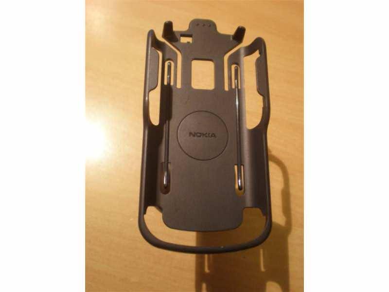 Nokia CR-111 držač za Nokiu Navigator 6710