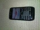 Nokia E71 lepo ocuvana, odlicna