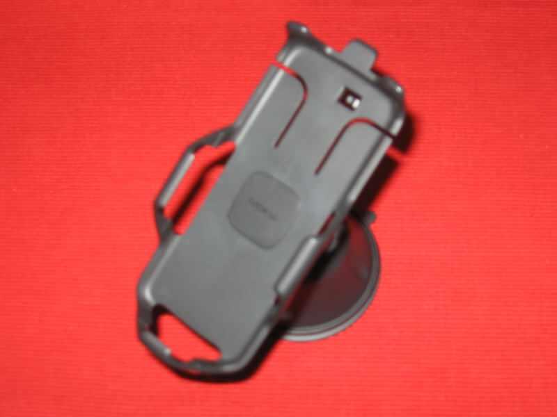 Nokia original drzac za automobil