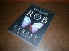 Nora Roberts - Dz. D. Rob - Strast u smrti