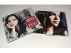 Norah Jones - Come Away With Me (2CD Limited Edition)