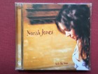 Norah Jones - FEELS LIKE HOME    2004