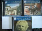 Norway in Music: The Grieg Collection (3er Box)