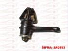 Nosac spone Suzuki Vitara 88-98